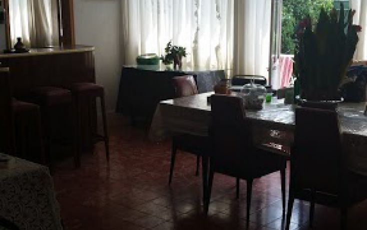 Foto de casa en venta en, ampliación petrolera, azcapotzalco, df, 1055359 no 31