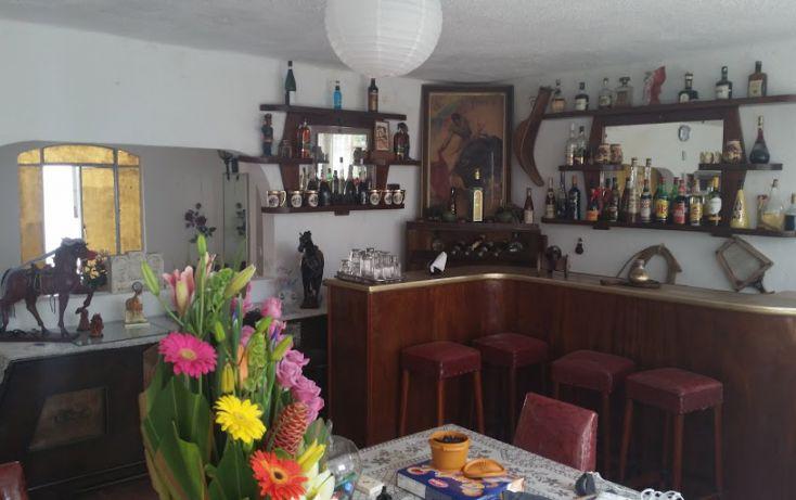 Foto de casa en venta en, ampliación petrolera, azcapotzalco, df, 1055359 no 32