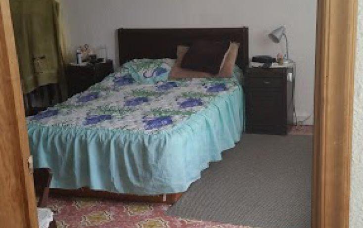 Foto de casa en venta en, ampliación petrolera, azcapotzalco, df, 1055359 no 34