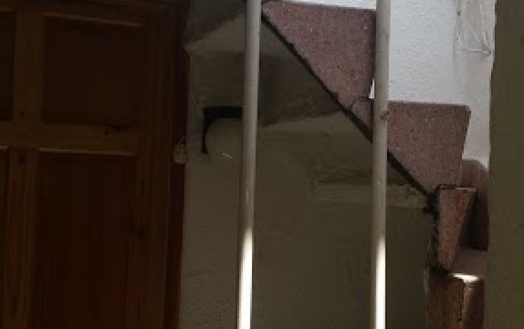 Foto de casa en venta en, ampliación petrolera, azcapotzalco, df, 1055359 no 38