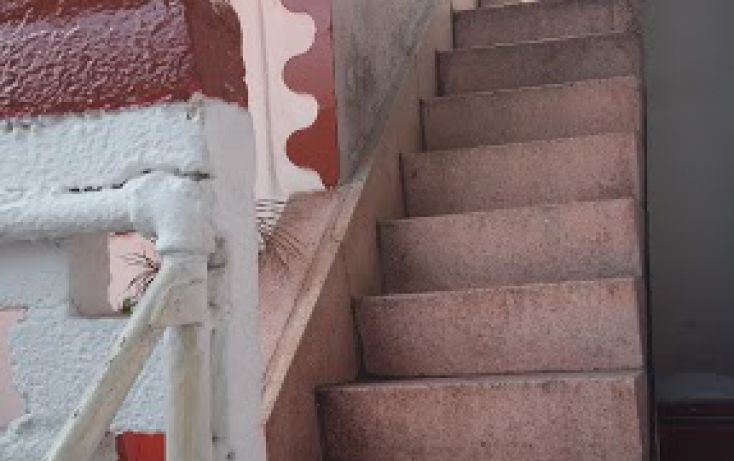 Foto de casa en venta en, ampliación petrolera, azcapotzalco, df, 1055359 no 39