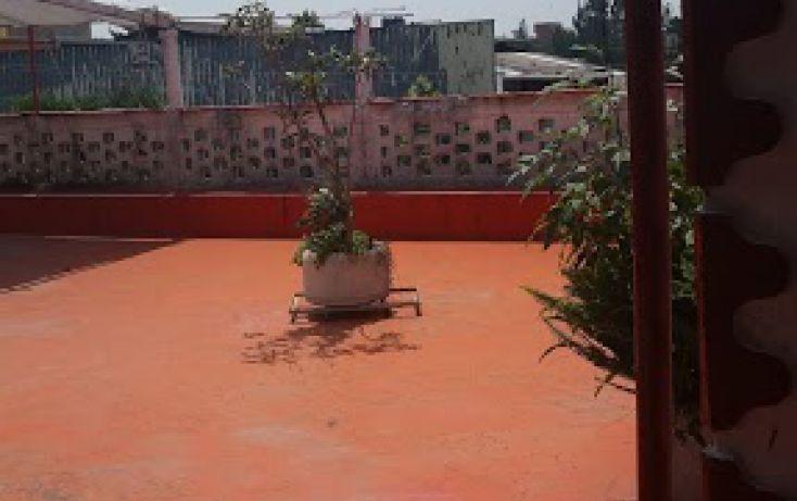 Foto de casa en venta en, ampliación petrolera, azcapotzalco, df, 1055359 no 41