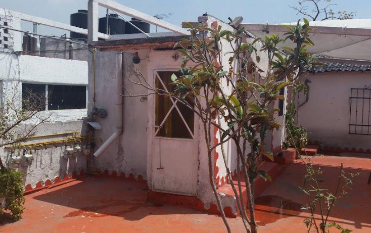 Foto de casa en venta en, ampliación petrolera, azcapotzalco, df, 1055359 no 43