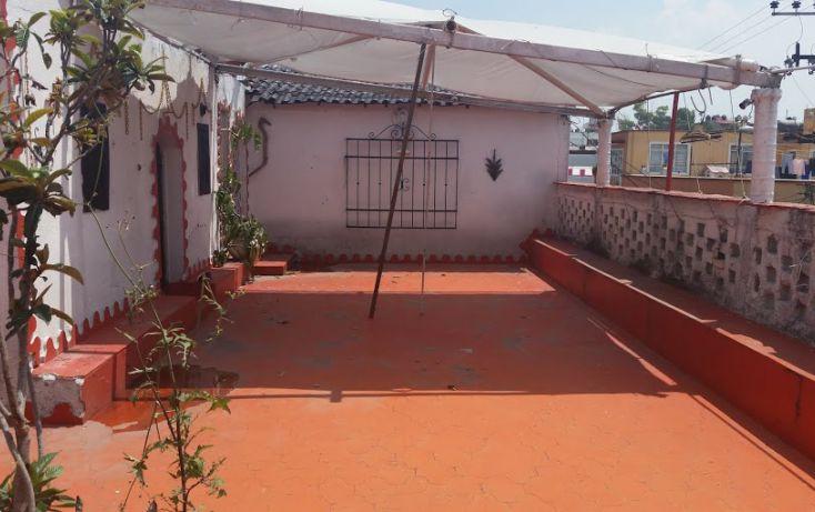 Foto de casa en venta en, ampliación petrolera, azcapotzalco, df, 1055359 no 44