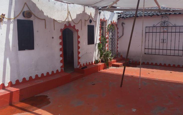 Foto de casa en venta en, ampliación petrolera, azcapotzalco, df, 1055359 no 45