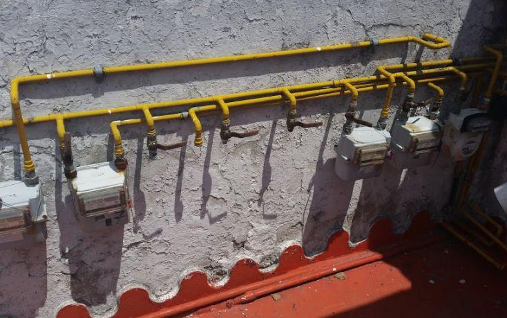 Foto de casa en venta en, ampliación petrolera, azcapotzalco, df, 1055359 no 48