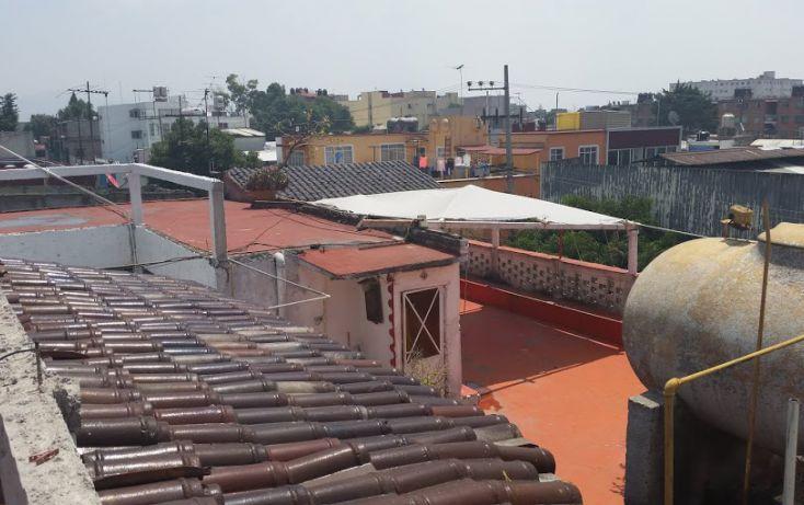 Foto de casa en venta en, ampliación petrolera, azcapotzalco, df, 1055359 no 50