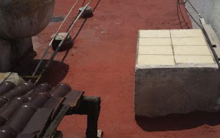 Foto de casa en venta en, ampliación petrolera, azcapotzalco, df, 1055359 no 52