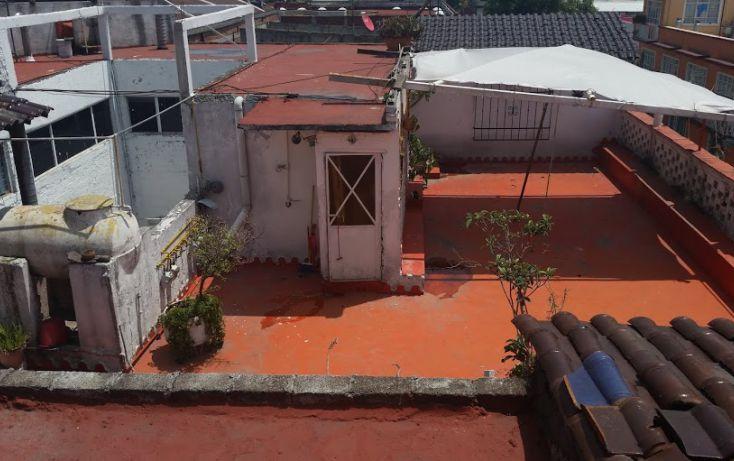 Foto de casa en venta en, ampliación petrolera, azcapotzalco, df, 1055359 no 53