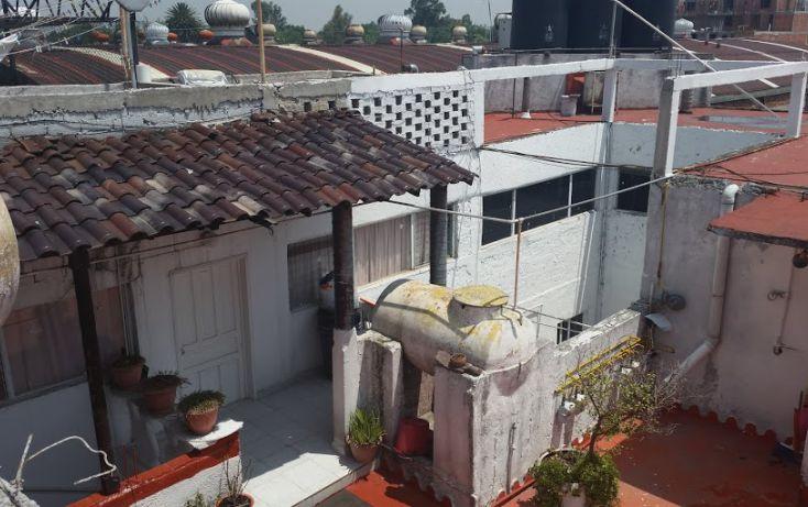 Foto de casa en venta en, ampliación petrolera, azcapotzalco, df, 1055359 no 54