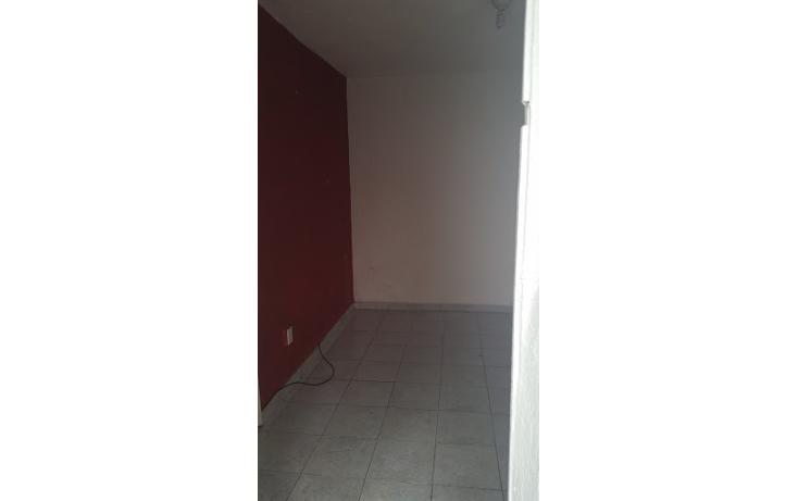 Foto de casa en venta en  , ampliaci?n petrolera, azcapotzalco, distrito federal, 1055359 No. 16