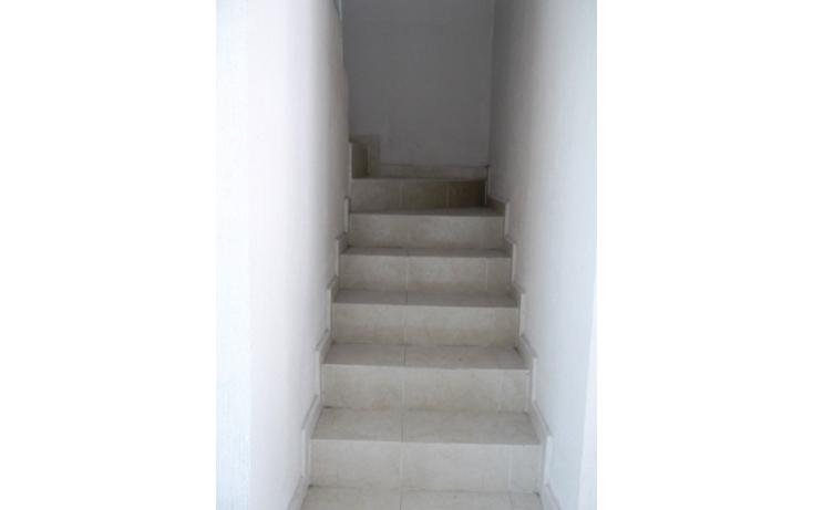 Foto de casa en venta en  , ampliaci?n plan de ayala, cuautla, morelos, 1080597 No. 02