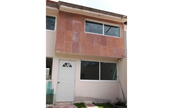 Foto de casa en venta en  , ampliaci?n plan de ayala, cuautla, morelos, 1080597 No. 03