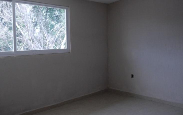 Foto de casa en venta en  , ampliaci?n plan de ayala, cuautla, morelos, 1080597 No. 06