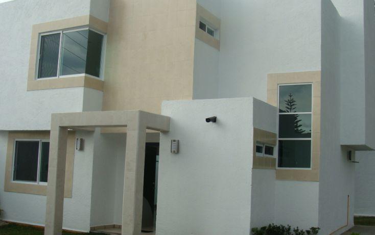 Foto de casa en venta en, ampliación plan de ayala, cuautla, morelos, 1080607 no 01