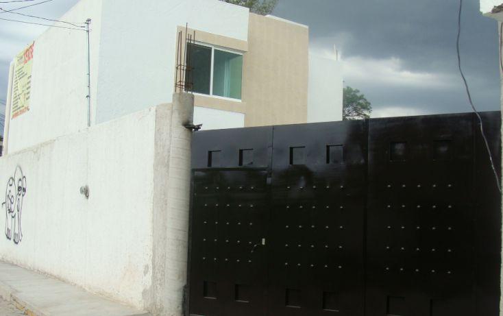 Foto de casa en venta en, ampliación plan de ayala, cuautla, morelos, 1080607 no 02