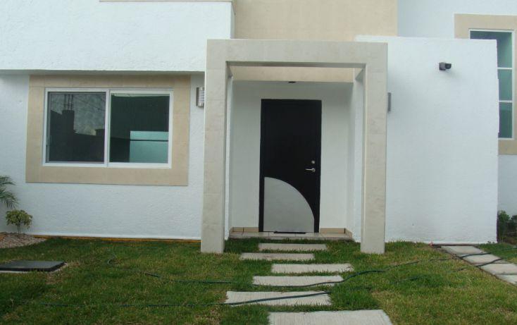 Foto de casa en venta en, ampliación plan de ayala, cuautla, morelos, 1080607 no 03
