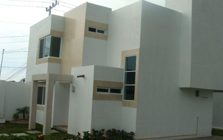 Foto de casa en venta en, ampliación plan de ayala, cuautla, morelos, 1080607 no 04