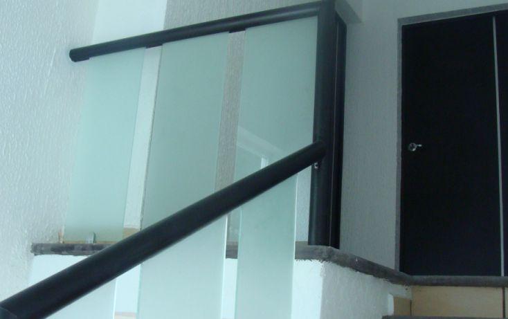 Foto de casa en venta en, ampliación plan de ayala, cuautla, morelos, 1080607 no 05