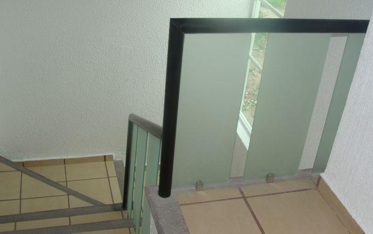 Foto de casa en venta en, ampliación plan de ayala, cuautla, morelos, 1080607 no 07