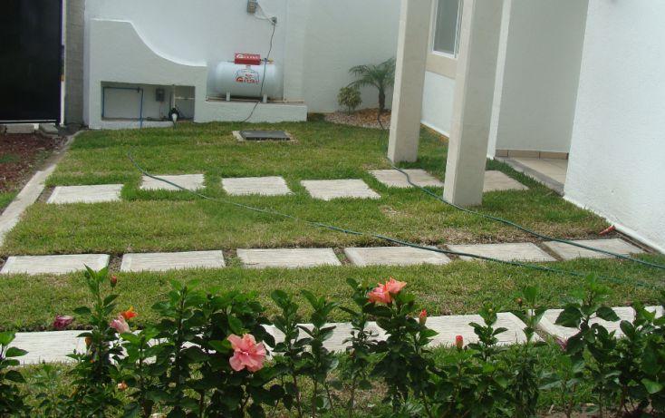 Foto de casa en venta en, ampliación plan de ayala, cuautla, morelos, 1080607 no 08