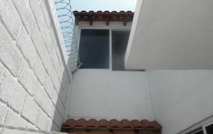 Foto de casa en venta en  , ampliaci?n plan de ayala, cuautla, morelos, 1223615 No. 03