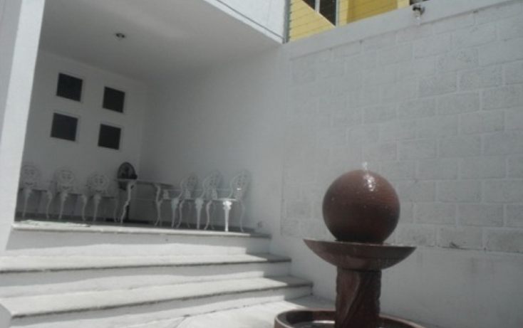 Foto de casa en venta en  , ampliaci?n plan de ayala, cuautla, morelos, 1223615 No. 04