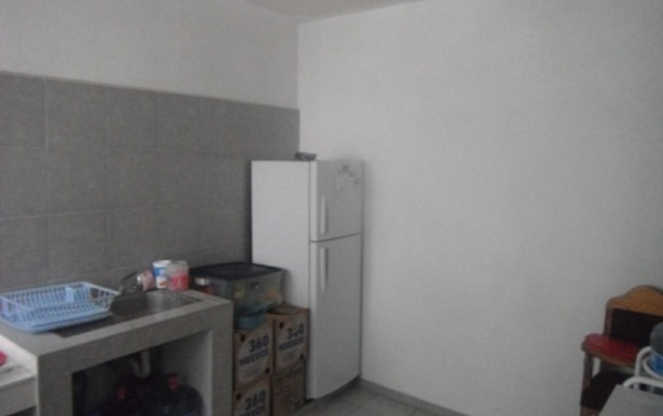 Foto de casa en venta en  , ampliaci?n plan de ayala, cuautla, morelos, 1223615 No. 05