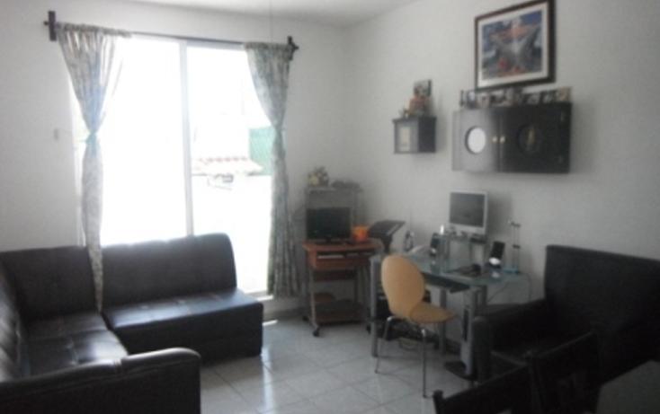 Foto de casa en venta en  , ampliaci?n plan de ayala, cuautla, morelos, 1223615 No. 06