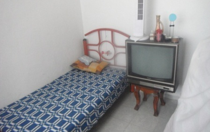 Foto de casa en venta en  , ampliaci?n plan de ayala, cuautla, morelos, 1223615 No. 07