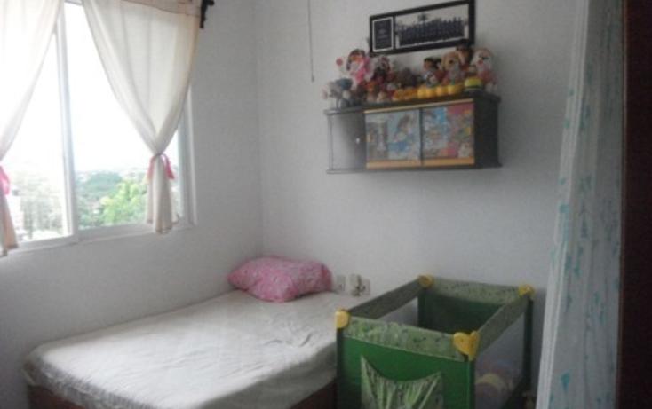 Foto de casa en venta en  , ampliaci?n plan de ayala, cuautla, morelos, 1223615 No. 08