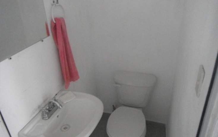 Foto de casa en venta en  , ampliaci?n plan de ayala, cuautla, morelos, 1223615 No. 10