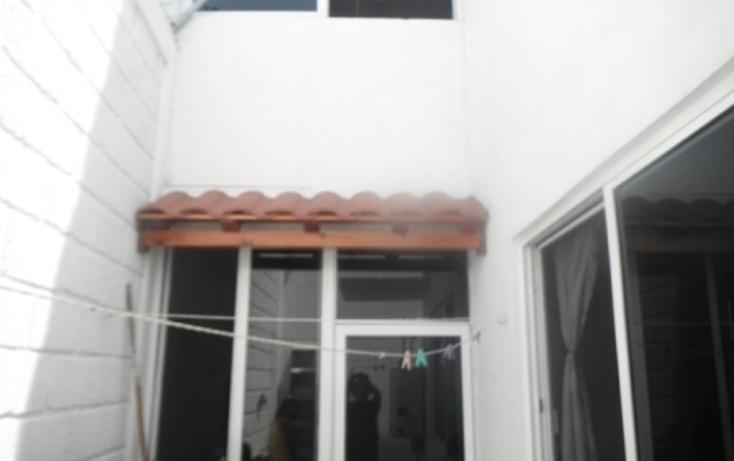 Foto de casa en venta en  , ampliaci?n plan de ayala, cuautla, morelos, 1223615 No. 12