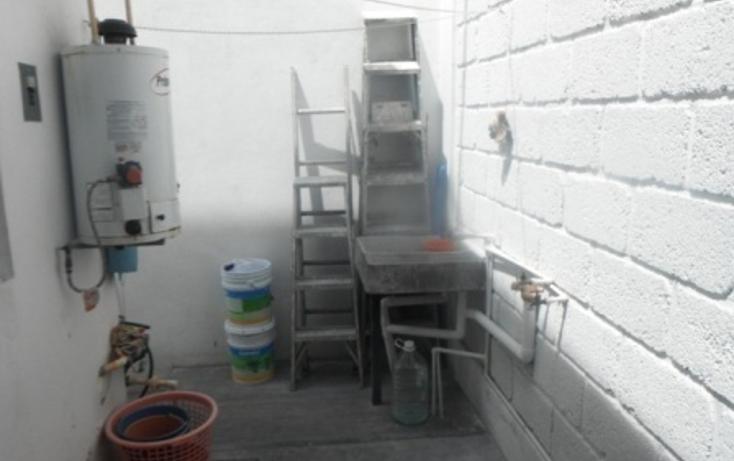 Foto de casa en venta en  , ampliaci?n plan de ayala, cuautla, morelos, 1223615 No. 13