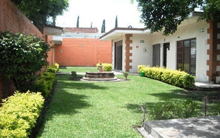 Foto de casa en venta en  , ampliación plan de ayala, cuautla, morelos, 1315773 No. 01