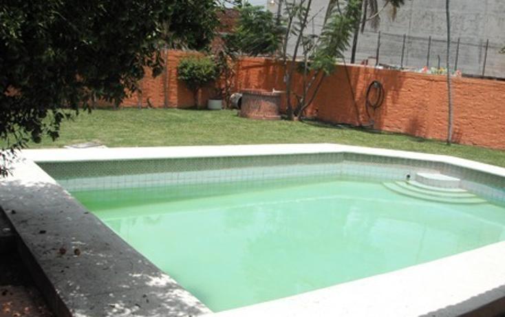 Foto de casa en venta en  , ampliación plan de ayala, cuautla, morelos, 1315773 No. 06
