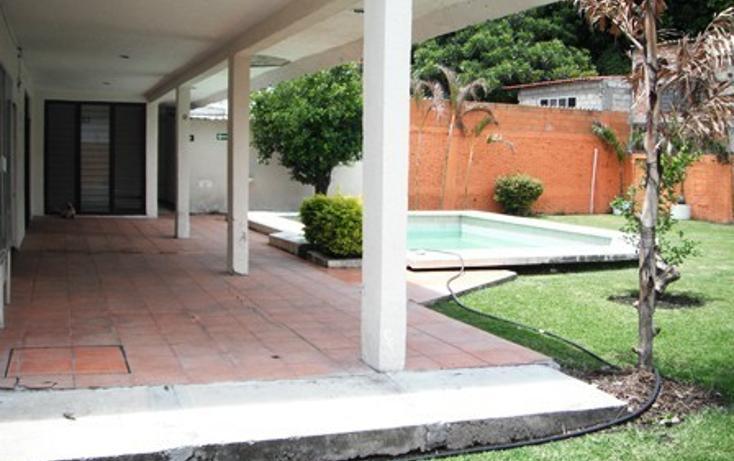 Foto de casa en venta en  , ampliación plan de ayala, cuautla, morelos, 1315773 No. 10