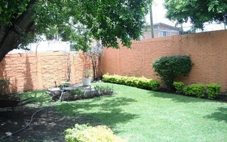 Foto de casa en venta en  , ampliación plan de ayala, cuautla, morelos, 1315773 No. 13