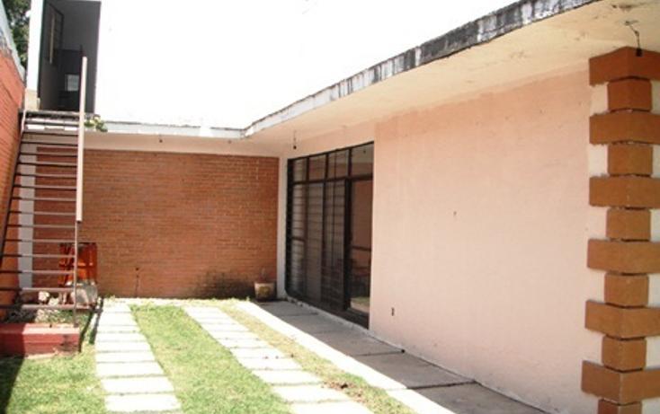 Foto de casa en venta en  , ampliación plan de ayala, cuautla, morelos, 1315773 No. 14