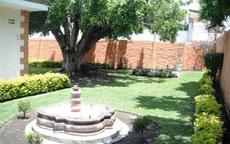 Foto de casa en venta en  , ampliación plan de ayala, cuautla, morelos, 1315773 No. 15
