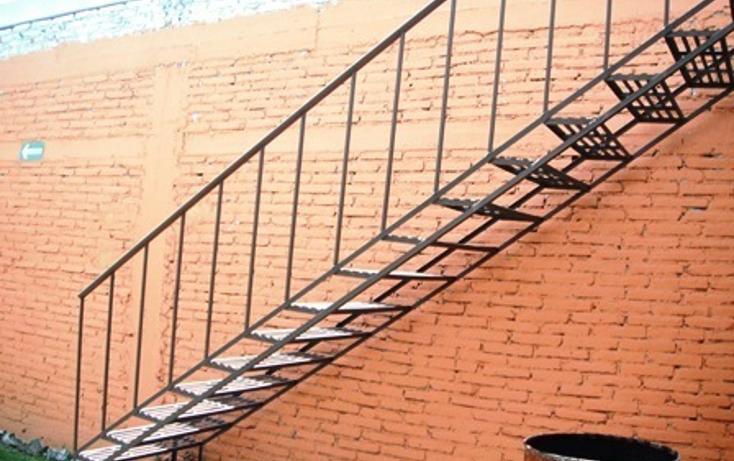 Foto de casa en venta en  , ampliación plan de ayala, cuautla, morelos, 1315773 No. 17