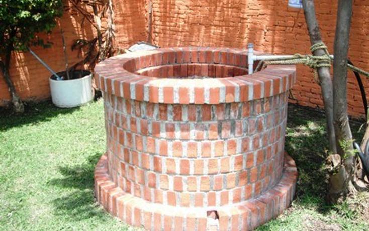 Foto de casa en venta en  , ampliación plan de ayala, cuautla, morelos, 1315773 No. 18