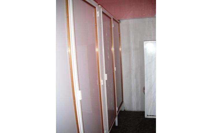 Foto de casa en venta en  , ampliación plan de ayala, cuautla, morelos, 1315773 No. 19
