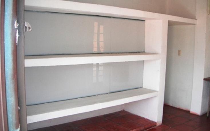 Foto de casa en venta en  , ampliación plan de ayala, cuautla, morelos, 1315773 No. 23