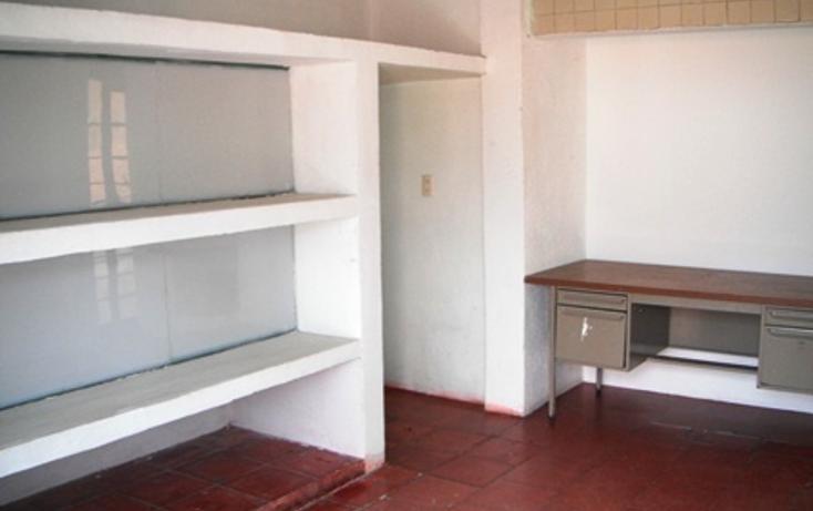 Foto de casa en venta en  , ampliación plan de ayala, cuautla, morelos, 1315773 No. 24