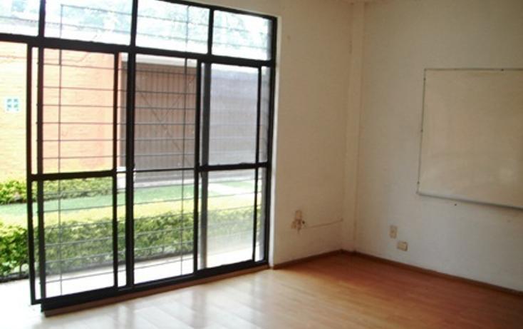 Foto de casa en venta en  , ampliación plan de ayala, cuautla, morelos, 1315773 No. 26