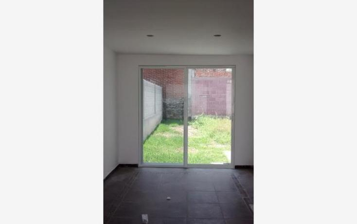 Foto de casa en venta en  , ampliación plan de ayala, cuautla, morelos, 1537418 No. 05
