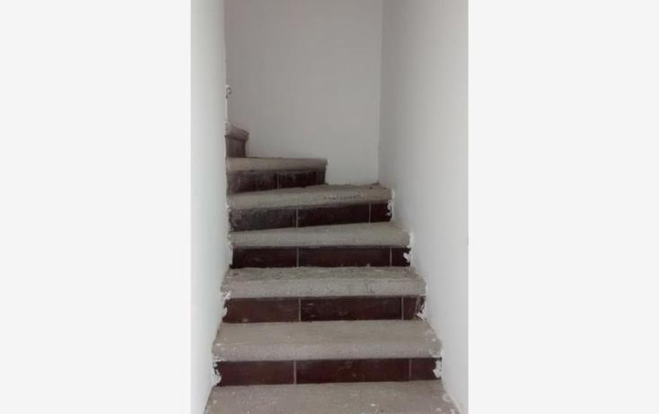 Foto de casa en venta en  , ampliación plan de ayala, cuautla, morelos, 1537418 No. 06