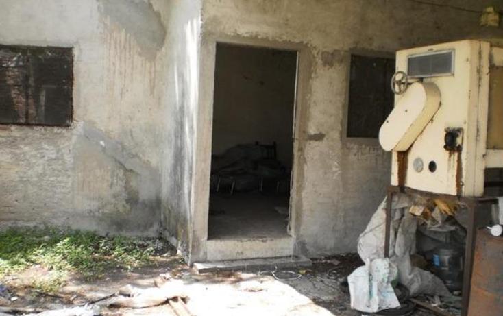 Foto de terreno habitacional en venta en  , ampliación plan de ayala, cuautla, morelos, 1782600 No. 06
