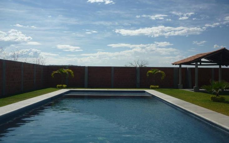 Foto de casa en venta en  , ampliación plan de ayala, cuautla, morelos, 370239 No. 01